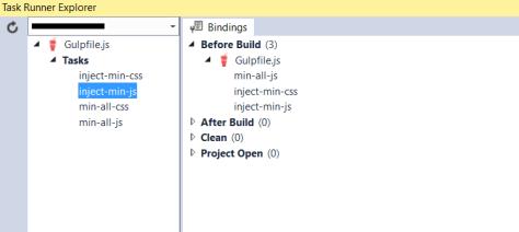 Gulp-task-binding.png