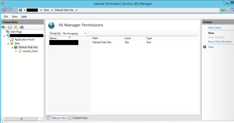 iis-manager-permission.png