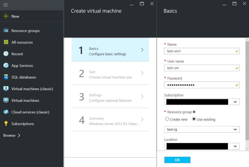 Create-Azure-VM1.png