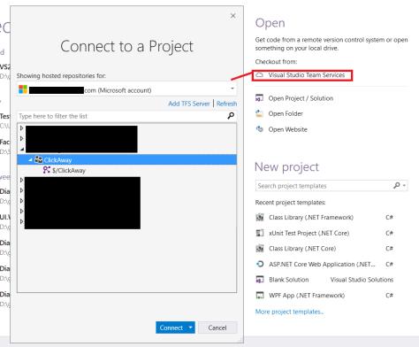 Visual Studio Open.PNG